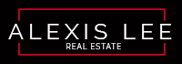 Alexis Lee Real Estate logo